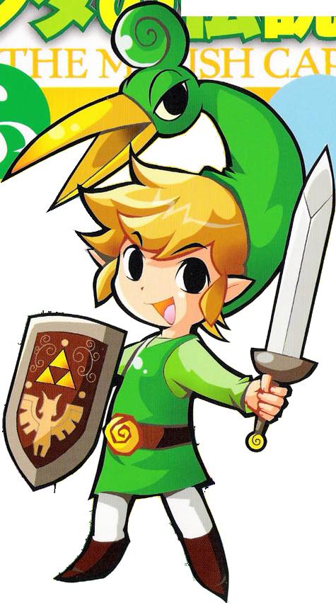 The Legend Of Zelda Render Download Celestial Star