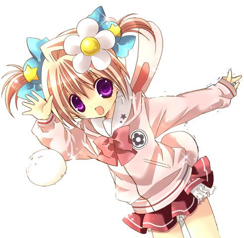 Anime render download | Celestial Star: celestial-star.net/renders/download/581