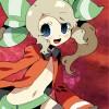 PNG by natsuki